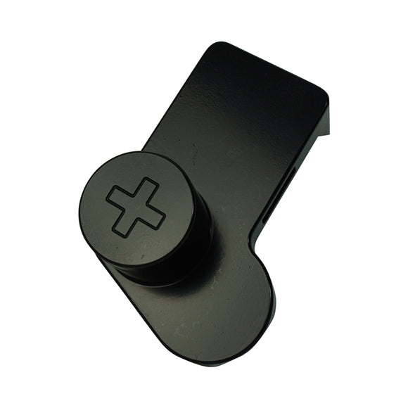 Battery Terminal Cover | # GMBC-110-PL