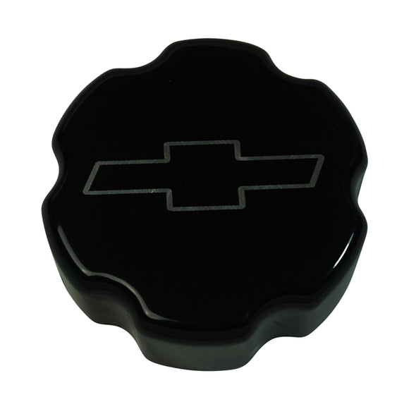 Master Cylinder Cap Cover | # GMBC-127-EMB