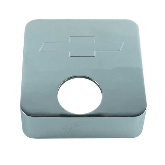 Master Cylinder Cover | # GMBC-128-EMB