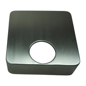 Master Cylinder Cover | # GMBC-128-PL