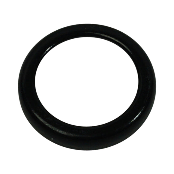 Power Mirror Adjuster Button Ring | # GMBC-131-PL