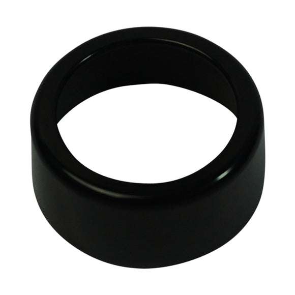 Windshield Washer Control Knob Bezel | # GMBC-147