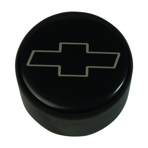 Windshield Washer Fluid Reservoir Cap | # GMBC-148-EMB