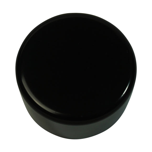 Windshield Washer Fluid Reservoir Cap | # GMBC-148-PL