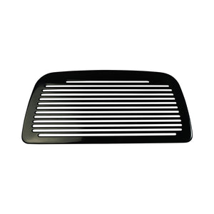 Dashboard Speaker Cover | # GNBC-154-PL