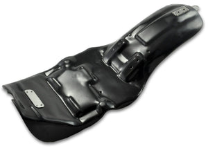 Bagger Brothers Custom Seat Pan for '08-'16 Touring Models with Extended Tank, Bagger Brothers