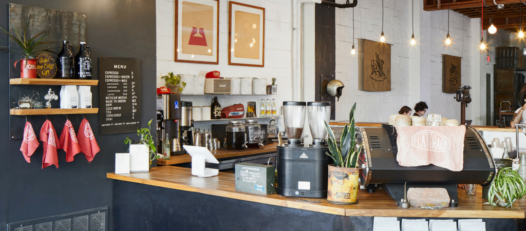 Best Specialty Coffee Shops in Austin, Texas