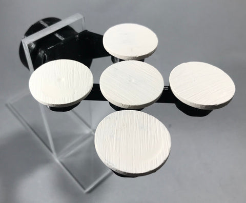 Magnetic Quad Frag Rack