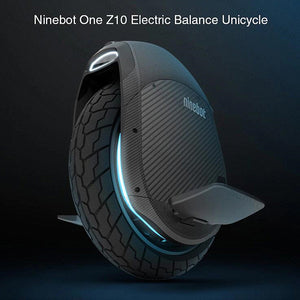 Ninebot One Z10 Self Balancing Wheel Scooter