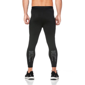 Running Compression Tights