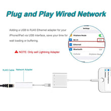 4 in 1 Lightning Adapter