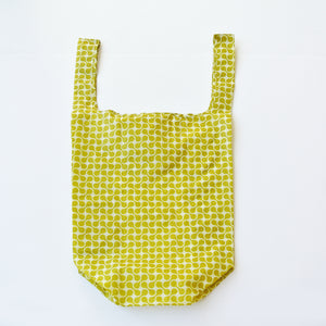 Street Green Bag - Koteli
