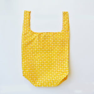Street Yellow Bag - Koteli