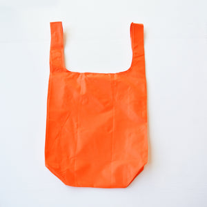 Koteli Bag Orange - Koteli