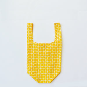Street Pocket Yellow Bag - Koteli