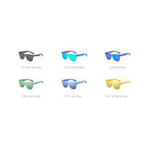 Rimless Sunglasses PC1601 - Koteli