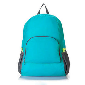Foldable Backpack - Koteli