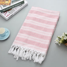 Enipate Turkish Towel - Koteli
