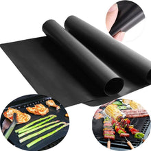 2PCS Non-Stick Barbecue Mat - Koteli