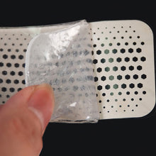 Replacement Gel Pads For EMS Trainer - Koteli