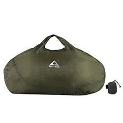 Waterproof Ultralight Folding Duffel Bag - Koteli