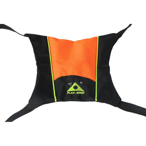 Cycling Reflective Safety Vest With Remote Control