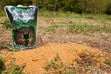 5.5 lb. Feed Attractant