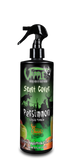 16 oz. Scent Cover Spray
