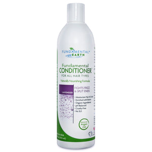 Fundamental Conditioner (Lavender)