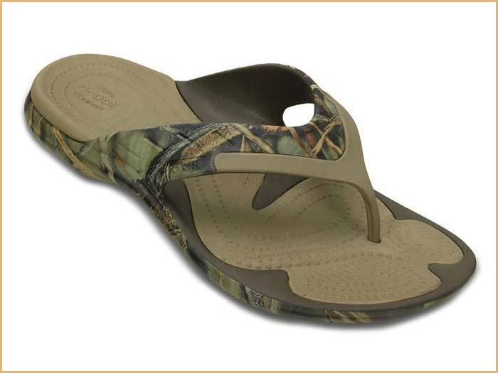 Crocs On Sale - Men's Flip Flops and Sliders