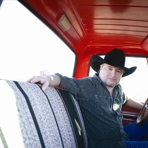 PRESS RELEASE: Mark Chesnutt Live at Renegades- West Palm Beach, FL