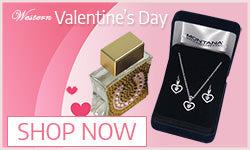 Valentine's Day Gifts for Him or For Her