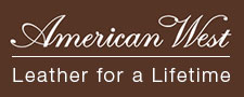 American West Leather Company