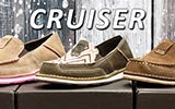 Women's Slip-on Cruiser Shoes in the Jupiter, FL Area