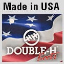 Double H Made in USA Boots