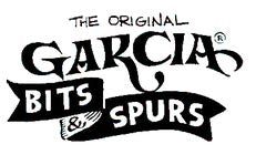 E. Garcia Bits and Spurs