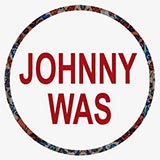 Johnny Was Western Clothing Logo