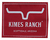Kimes Ranch Apparel and Clothing