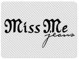 Miss Me Fashion Apparel and Quality Jeans