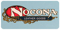 Nocona Leather Goods