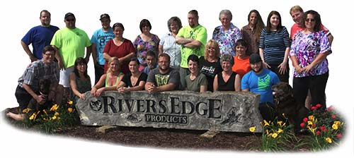 rivers-edge-team