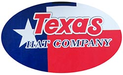 Texas Hat Company