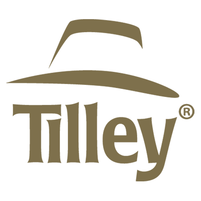 Tilley Hats at JC Western Wear