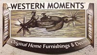 Western Moments Brand