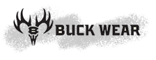 Buck Wear Apparel