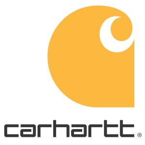 Carhartt Work Wear Apparel