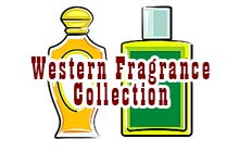 Women's Fragrance Collection