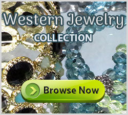 Ladies Western Jewelry Collection