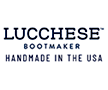 Lucchese Boots and Belts