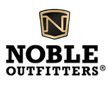 Nobel Outfitters